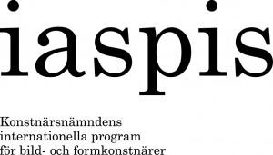 iaspis_logo_svensk_150mm150dpi