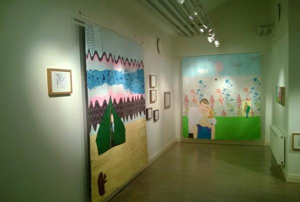 Katrineholm 2015 2